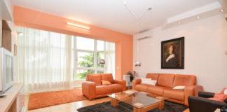 Посреднические услуги агентства недвижимости
