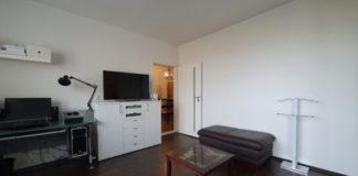 Квартира в словакии купить недорого недвижимость в болгарии поморие цены