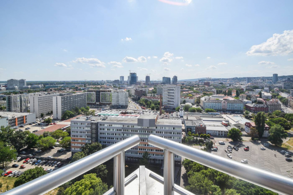 Как иностранцу приобрести жилье в Словакии