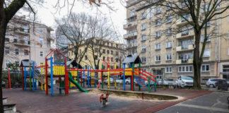 недвижимость в словакии недорого
