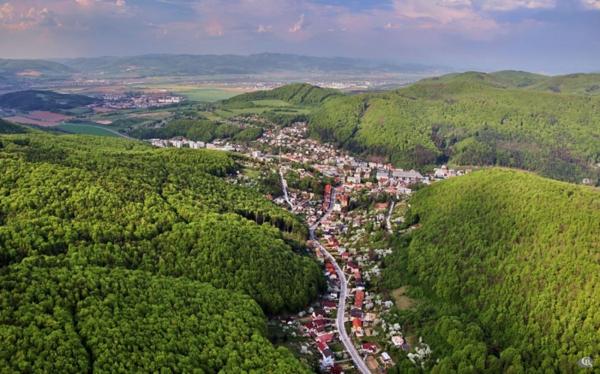 Преимущества покупки жилища в Словакии